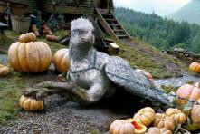 500px-Hippogriff2