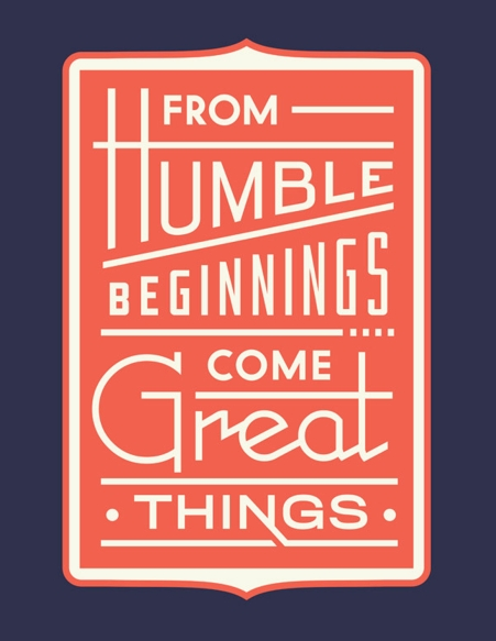 from-humble-beginnings-001
