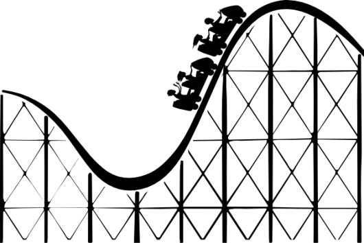 rollercoaster-clipart