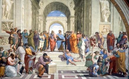 aristotle-school-of-athens-raphael