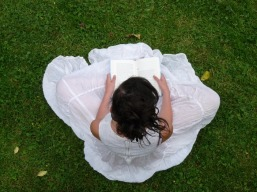 reading spring
