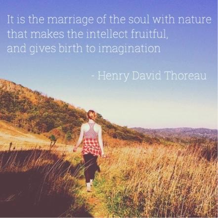 Thoreau_Image