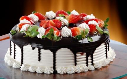 cake-8