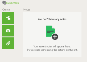 EverNoteimage